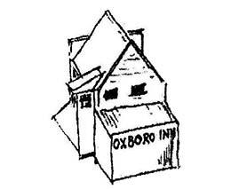 Oxboro Inn